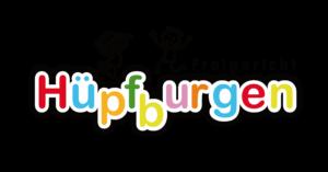 Hüpfburgen Freigericht by sevendays