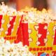 popcornmaschine in freigericht